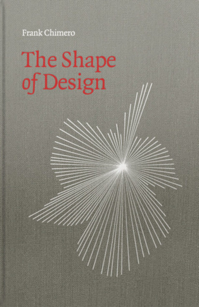 The book cover for