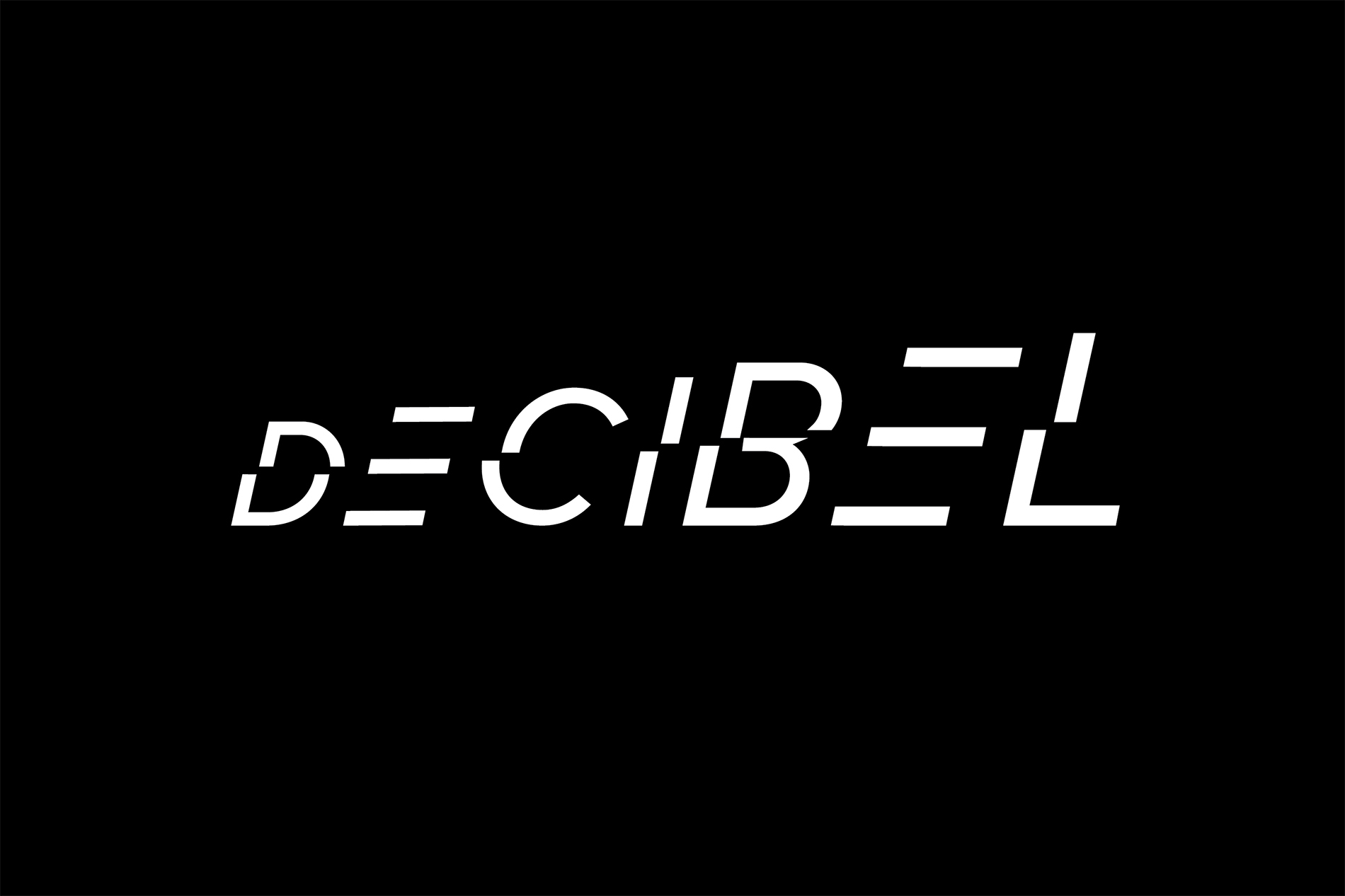Decibel ReaI stories  from real women encouraging action towards gender equality